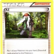 XY4 - Phantom Forces - 091 - AZ