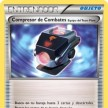 XY4 - Phantom Forces - 092 - Battle Compressor