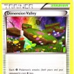 XY4 - Phantom Forces - 093 - Dimension Valley / Valle Dimensional