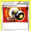 XY4 - Phantom Forces - 094 - Enhanced Hammer