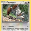 XY - 111 - Bunnelby