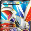 XY - 145 - Skarmory-EX - Full Art Ultra Rare