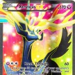 XY - 146 - Xerneas-EX - Full Art Ultra Rare