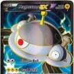XY2 - FlashFire - 101 - Magnezone-EX - Full Art Ultra Rare