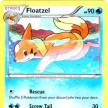 XY2 - FlashFire - 029 - Floatzel