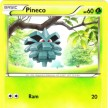XY2 - FlashFire - 004 - Pineco