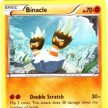 XY2 - FlashFire - 048 - Binacle