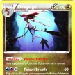 XY2 - FlashFire - 071 - Dragalge