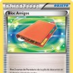 XY2 - FlashFire - 092 - Pal Pad