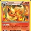 XY7 - Ancient Origins - 013 - Flareon