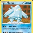 XY7 - Ancient Origins - 024 - Regice