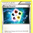 XY7 - Ancient Origins - 072 - Energy Recycler