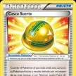 XY7 - Ancient Origins - 077 - Lucky Helmet