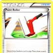 XY7 - Ancient Origins - 079 - Paint Roller