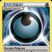 XY7 - Ancient Origins - 082 - Dangerous Energy