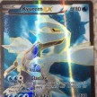 XY7 - Ancient Origins - 086 - Kyurem-EX - Full Art Ultra Rare
