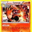 Double Crisis - 02 - Team Magma`s Camerupt