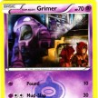 Double Crisis - 07 - Team Aqua`s Grimer