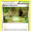 XY5 - Primal Clash - 139 - Shrine of Memories