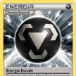 XY5 - Primal Clash - 143 - Shield Energy