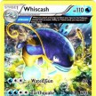 XY5 - Primal Clash - 041 - Whiscash - Full Art
