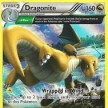XY6 - Cielos Rugientes - 052 - Dragonite - Full Art