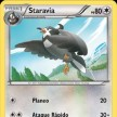 XY8 - BREAKThrough  - 126 - Staravia