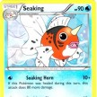XY8 - BREAKThrough  - 028 - Seaking