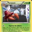 XY8 - BREAKThrough  - 002 - Parasect