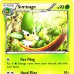 XY8 - BREAKThrough  - 006 - Simisage