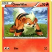 XY9 - TurboLimite - 010 - Growlithe