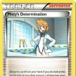 XY9 - TurboLimite - 104 - Misty`s Determination