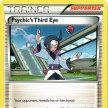 XY9 - TurboLimite - 108 - Psychic`s Third Eye