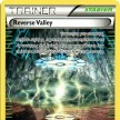 XY9 - TurboLimite - 110- Reverse Valley