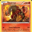 XY9 - TurboLimite - 015 - Heatmor