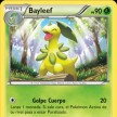 XY9 - TurboLimite - 002 - Bayleef