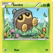 XY9 - TurboLimite - 004 - Seedot