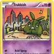 XY9 - TurboLimite - 056 - Trubbish