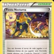 XY9 - TurboLimite - 096 - All-Night Party