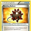 XY9 - TurboLimite - 097 - Bursting Balloon
