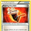 XY9 - TurboLimite - 099 - Fighting Fury Belt