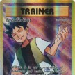 XY-Evoluciones - 107 - Brock`s Grit Full Art Ultra Rare
