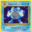 XY-Evoluciones - 025 - Poliwrath