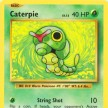 XY-Evoluciones - 003 - Caterpie