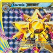 XY-Evoluciones - 032 - Starmie BREAK Ultra Rare