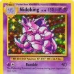 XY-Evoluciones - 045 - Nidoking