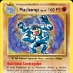 XY-Evoluciones - 059 - Machamp