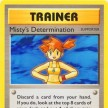 XY-Evoluciones - 080 - Misty`s Determination