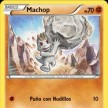 Generations - 040 - Machop