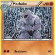 Generations - 041 - Machoke